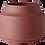 Thumbnail: BOLIA Totem Flower pot