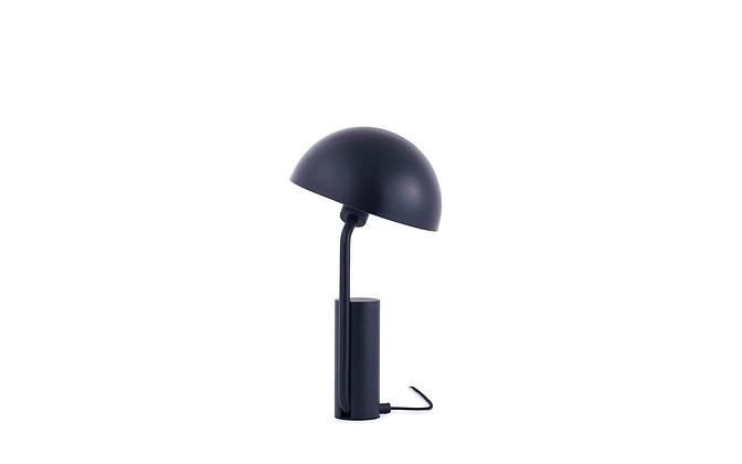NORMANN COPENHAGEN Cap Table Lamp