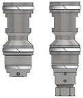 Hydraulic Plugs.png