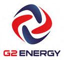 G2 logo.jpf