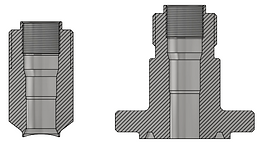 Mechanical Fittings.png
