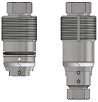 Mechanical Plugs.png