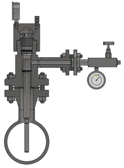 Mechanical_Kamikaze1.jpg