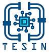 TESIN_Logo.JPG