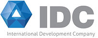 IDC Very Big Logo.jpg