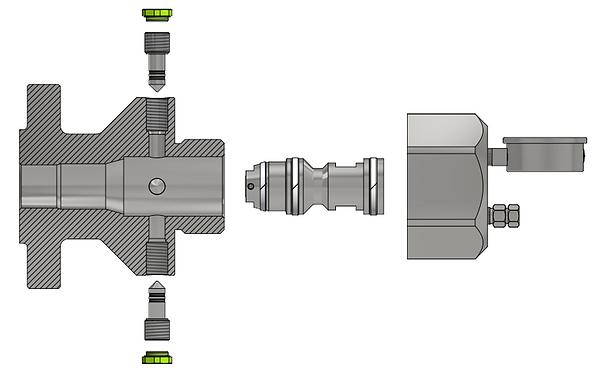 Hydraulic cutaway.png