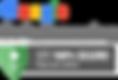 google-safe3.png