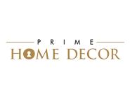 Prime Home Decor