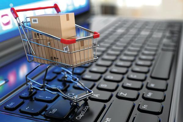 Está na hora de investir no e-commerce?
