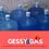 Thumbnail: Gessy Gás