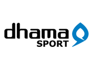 dhama SPORT