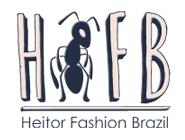 HFBrazil