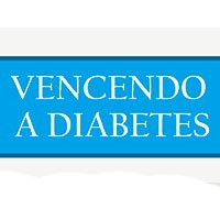 Vencendo a Diabetes