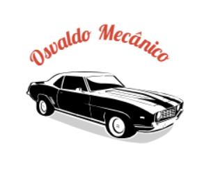 Osvaldo Mecânico