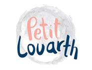 Petit Louart