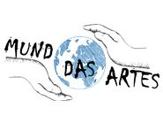 Mundo das Artes