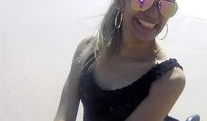 Marta Marinho