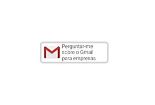 G Mail Empresa.png