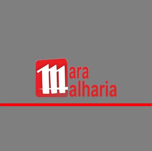 Mara Malharia