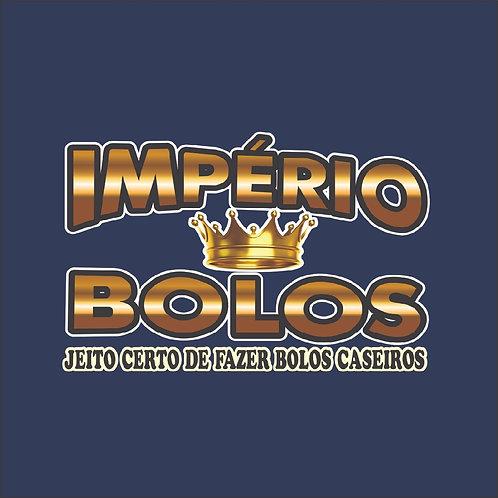Império Bolos