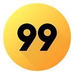 99-pop.jpg