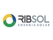 Ribisol Energia Solar