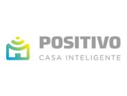 Positivo Casa Inteligente