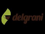 Delgarni