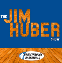 Jim Huber BTB podcast.PNG