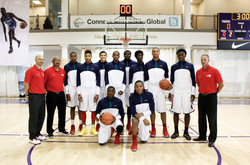 Nike Global West Team Pic 2013.jpg