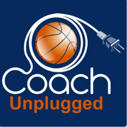 Coach Unplogged Podcast.PNG