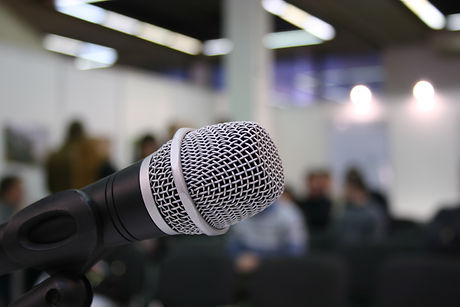 microphone in auditorium.jpg