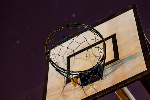 Canva - Black and Grey Basketball Hoop.j