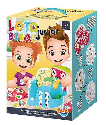 Lotto Mv Bingo