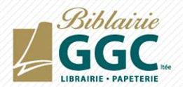GGC_logo.jpg