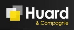 huard-et-compagnie-logo-1479441644.jpg