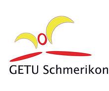 getu-schmerikon-logo Kopie.jpg