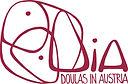 DiA-Logo_Farbe_rgb.jpg