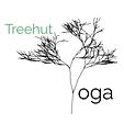 treehut yoga.png