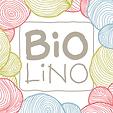 biolino.png