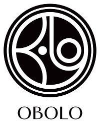 OBOLO-Logomark-Black.jpg