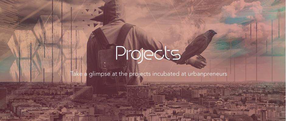 urbanpreneurs urban incubator