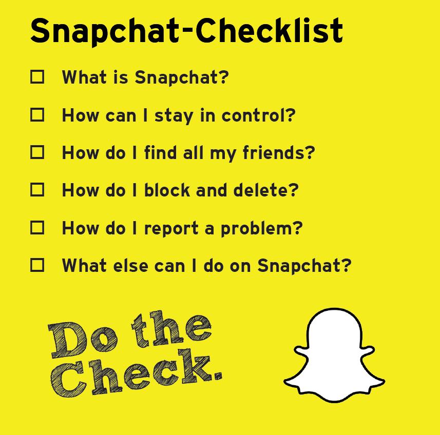 Snapchat-Checklist.png