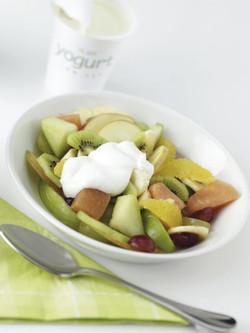Fruit-Salad-yog