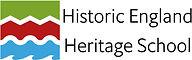 Heritage School.jpg