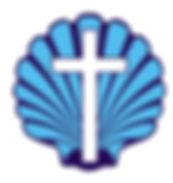 St-James-shell.jpg