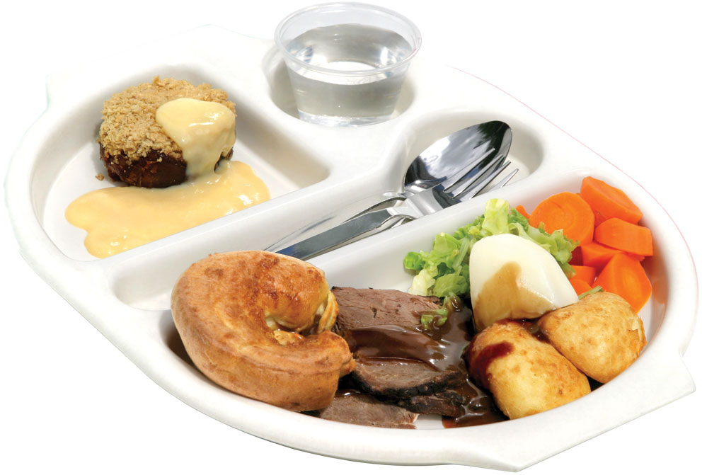 RoastBeef-tray-s