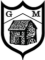 gigmill logo.png