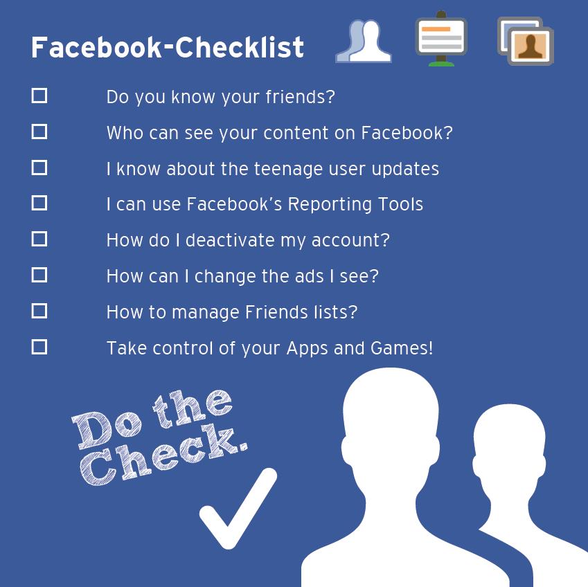 Facebook-Checklist.png