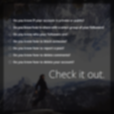 Instagram-Checklist.png